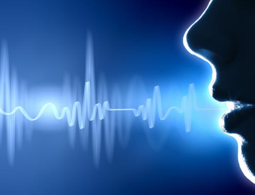Что есть Голос?